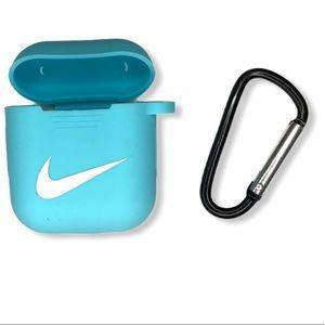 Nike AirPod Case